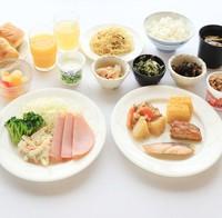 女子旅♪選べるうれしい特典+レイトアウト付♪レディースプラン(朝食付)