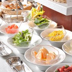 【GW】贅沢な敷島和牛でイタリアンと和食の饗宴、スペシャルグレードアップディナー