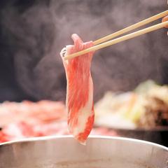 ≪29日は「肉の日」!お肉食べ放題≫牛ステーキも牛すき焼きもローストポークも食べ放題【2/29限定】
