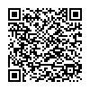 qrcodeforaccess