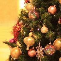 【温泉でクリスマス】温泉宿で湯ったり過ごす♪こだわりの食材を集めた『和食会席膳』で和のクリスマス♪