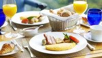 ≪夕・朝食つき≫ぐるナイ「ゴチになります!」特別ディナーを客室で 〜スイートルームプラン〜