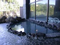 ☆東北・あきたの旅☆は自然に囲まれた温泉宿で癒されよう!スパ施設も充実&美味しい朝ごはん付プラン