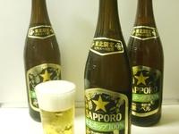 【平日限定】冬の贈り物!東北限定ビール&和風御膳付☆アキタ'冬紀行'プラン