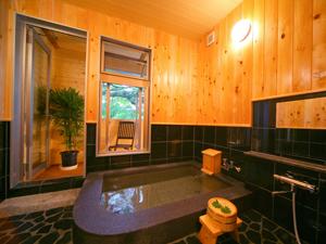 【春夏旅セール】湖畔の休日 レイクビュー&コースディナー&貸切展望風呂も無料