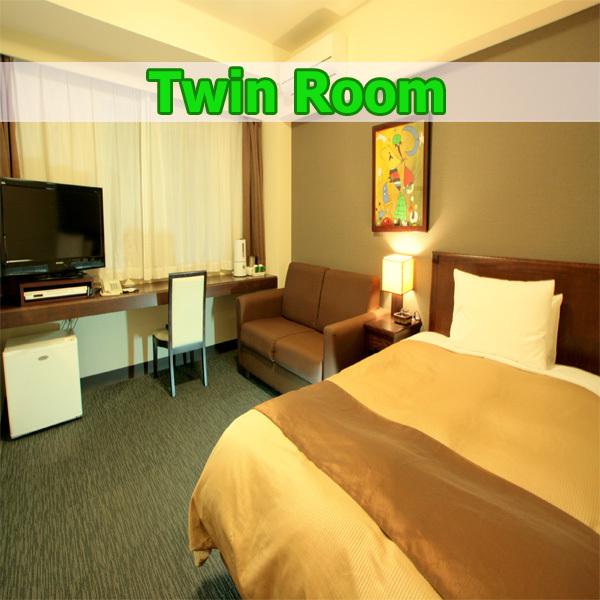 ホテルシーラックパル宇都宮 関連画像 2枚目 楽天トラベル提供