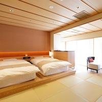 【さき楽60】【60日前予約/ベッド付】最大24%OFF!◆個室食事処で愉しむ料亭旅館の本格懐石