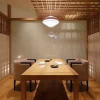 【さき楽60】【60日前予約/和室】最大20%OFF!◆個室食事処で愉しむ料亭旅館の本格懐石