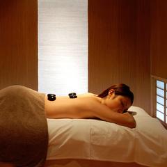 【ひとり旅】料亭旅館で静寂を愉しむ贅沢な時間〜地上30m絶景露天風呂の湯あみとお部屋懐石