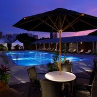 ◇楽天限定◇ポイント5倍!Night Pool & Stay