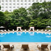 Pool & Stay