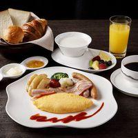 【優雅な空間でディナーを堪能】〜Momiji Dinner&Stay〜(1泊2食付き)