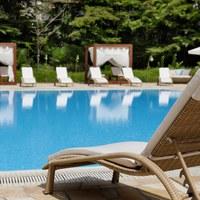 【14:00-17:00 ダイヤモンドプール利用】Pool & Stay<チェックイン14:00>