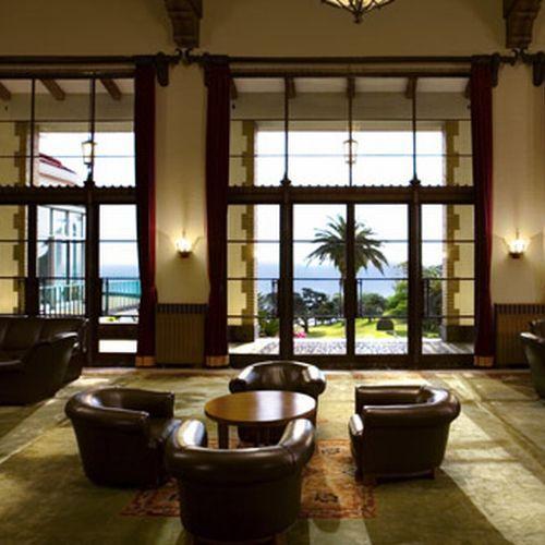 川奈ホテル image
