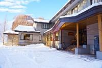 【手ぶらでスキー&スノーボード♪】〜もちもちな白馬豚の豆乳しゃぶしゃぶと雪山を楽しむ旅〜