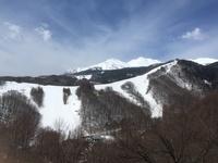 【朝食付き&レイトチェックインOK】あったか温泉宿に滞在して乳白色の温泉とスキーを楽しむ旅