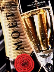 【モエ・エ・シャンドン付】大切な記念日をシャンパンで乾杯◇海側確約◇レイトアウト12時