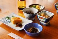 【アッパレしず旅】★伊豆の朝を味わう★晴海荘の朝食付きプラン!