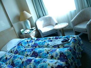 ダブル 【カップル】に最適160サイズワイドベッド