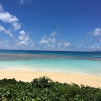 【楽天限定】八重山各離島にアクセス便利 素泊りプラン