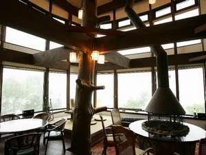 プチホテル マニトゥー 関連画像 2枚目 楽天トラベル提供