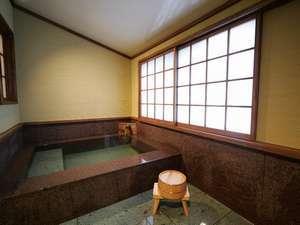 【露天風呂付き客室】【2食付】 2部屋限定のスイートルームで過ごす、バラギ高原での贅沢な大人時間