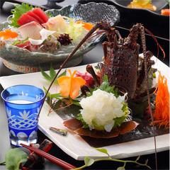 季の邸 鍋田川
