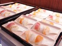 かに&ステーキ付☆和洋ディナーバイキングプラン(1泊2食付)