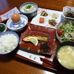 ≪朝食付≫平日限定★チェックイン21時までOK★温泉で癒されたい方へ