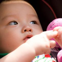 ★赤ちゃんと初めての旅行★泉屋が応援します♪お部屋食&貸切風呂無料でパパママ安心!