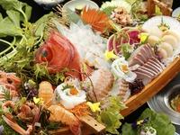 【SUMMER2020】夏☆海水質AAランクを獲得!お子様には花火プレゼント 月は1000円お得に