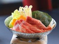 高原リゾートで気楽に懐石料理を愉しむ【宮川懐石】