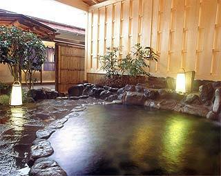 伊豆長岡温泉 貸切露天と海鮮懐石の宿 伊古奈荘
