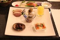 【夏得】1泊2食サマープラン