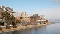 ■特典付■【御朱印めぐりの旅】石山寺・三井寺・延暦寺を1日でまわれます♪京都へも車で約30分★