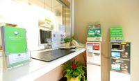2泊以上でお得な連泊プラン◆五反田アクセス至便◆個別空調◆WIFI無料【全室喫煙】