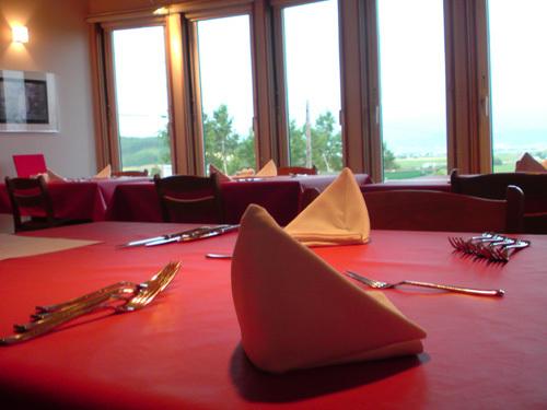 ペンション&レストラン ラ・コリーナ image