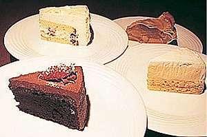 ◆記念日プラン(ケーキ付)◆フルコース5品とケーキで思い出のひとときを♪