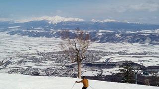 【お先でスノ。】【シニア】【1日リフト券】【フルコースディナー&朝食】充実スキープラン【アメニティ】