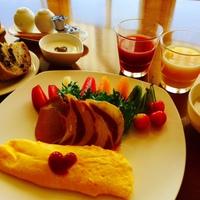 《朝食付》気軽に富良野旅行♪到着が遅くなってもOK♪◆1泊朝食付◆【美味旬旅】