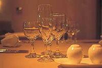 ◆記念日特典付プラン(ワインもしくはスプマンテ付)◆フルコースをのんびり楽しみながら…乾杯を♪