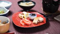 ■気軽に温泉を満喫■当日予約OK☆!朝食付7700円〜♪