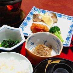 ■気軽に温泉を満喫■当日予約OK☆!朝食付6480円〜♪