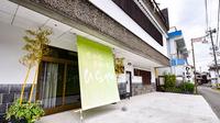 ■ビジネス・観光に■当日予約OK☆素泊まり5500円〜!@駐車料金無料♪