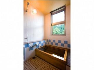 【アッパーフロア】◆スーペリア◆ちょっぴりビューバスルームで寛ぐひととき