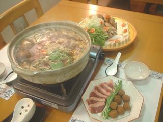 GOGO☆関西1泊2食満足プラン
