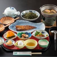 石川県民限定★2,000円オフ♪【個室食確約!】北陸の幸を盛り込んだ会席料理を個室で召し上がれ♪
