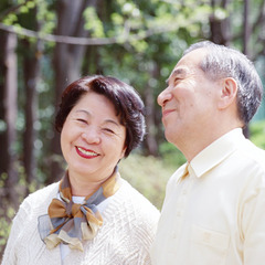 【50歳からがお得】石段街&温泉と伊香保をまるっと楽しめる2特典付