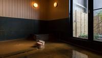 【貸切風呂1回&色浴衣レンタル特典付】プライベート空間でゆったり寛ぐ