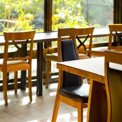 【週末限定!】日曜日を含む2連泊以上でお得なECOプラン♪ <朝食付き>